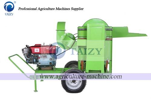Big-Thresher-for-rice-wheat-beans-sorghum-millet2