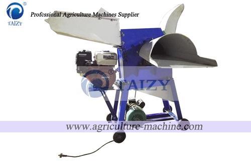 Chaff-Cutter-and-Grain-Crusher1-1
