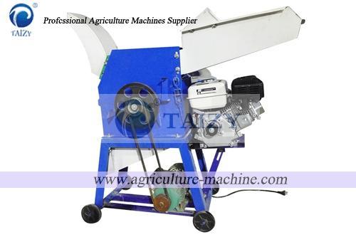 Chaff-Cutter-and-Grain-Crusher2-1