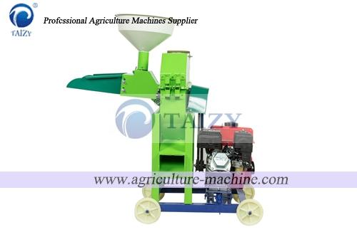 Chaff-Cutter-and-Grain-Crusher2-2