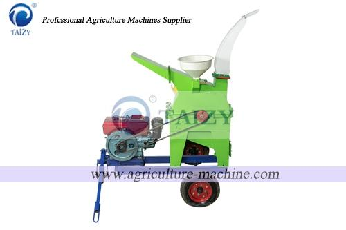 Chaff-Cutter-and-Grain-Crusher2