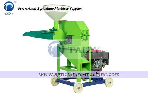 Chaff-Cutter-and-Grain-Crusher3-2