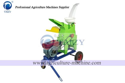Chaff-Cutter-and-Grain-Crusher3