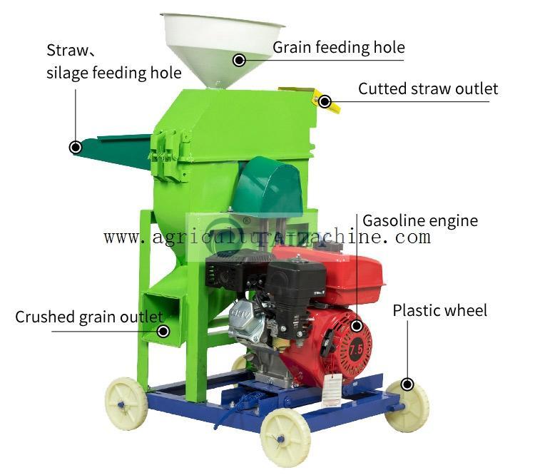 Chaff-cutter-machine2