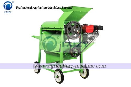 Maize-Peeler-and-Thresher1-1