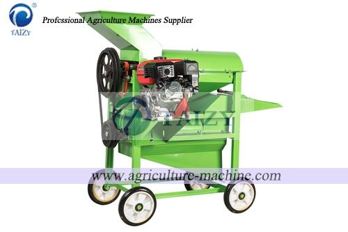 Maize-Peeler-and-Thresher1-4