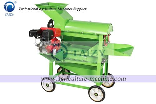 Maize-Peeler-and-Thresher1-5