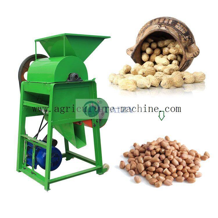 Peanut-Sheller01