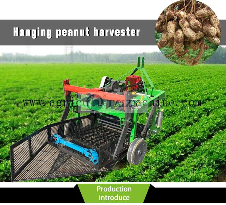 Peanut-harvester1-2
