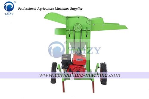 Small-Thresher-for-rice-wheat-beans-sorghum-millet1
