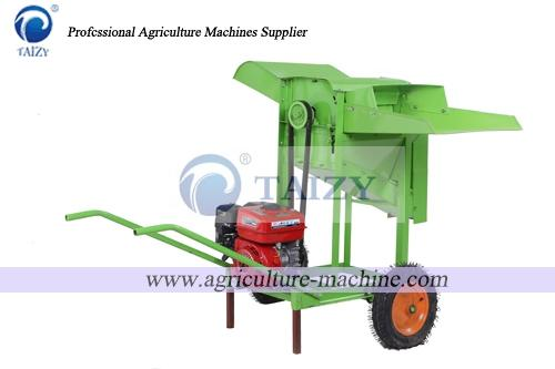 Small-Thresher-for-rice-wheat-beans-sorghum-millet2