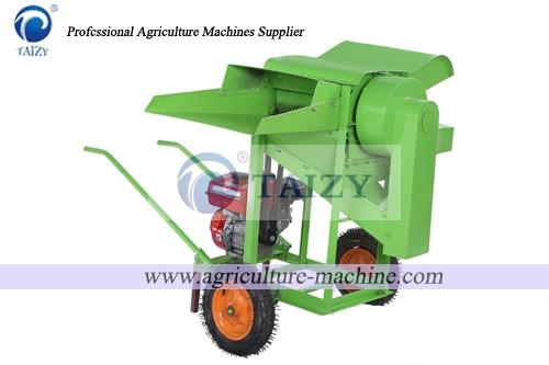Small-Thresher-for-rice-wheat-beans-sorghum-millet3