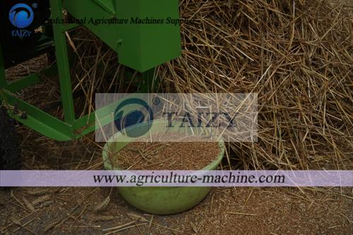 Small-Thresher-for-rice-wheat-beans-sorghum-millet5