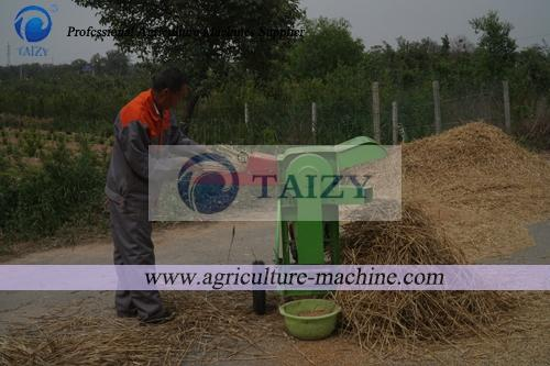Small-Thresher-for-rice-wheat-beans-sorghum-millet7