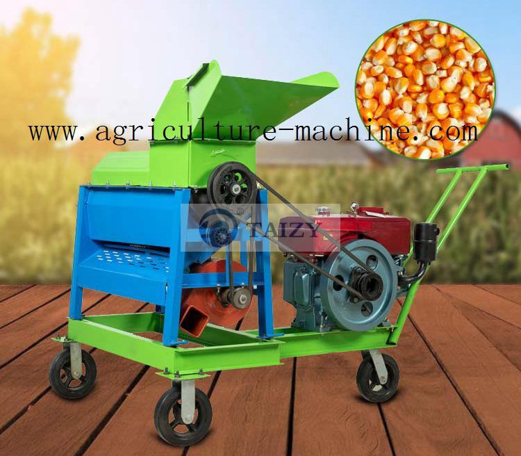 corn-sheller1