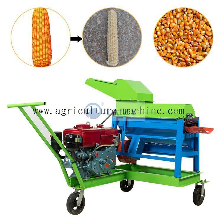 corn-sheller3