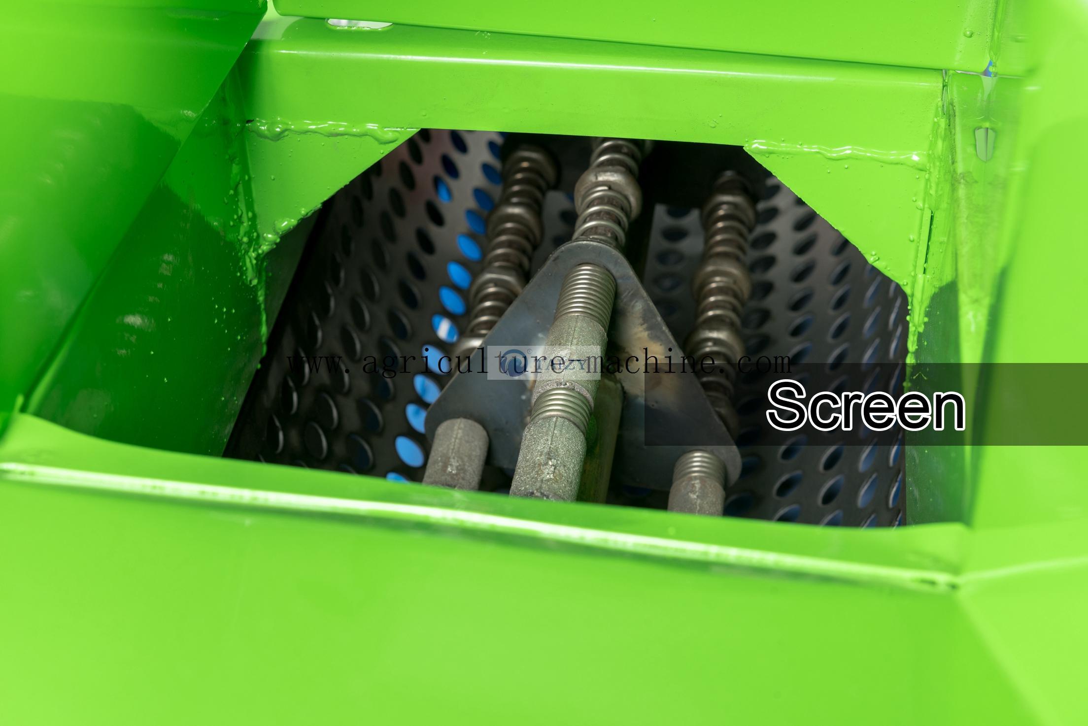 corn-sheller4-1