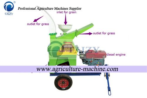 TZY-A-CHAFF-CUTTER-AND-GRAIN-CRUSHER1-10