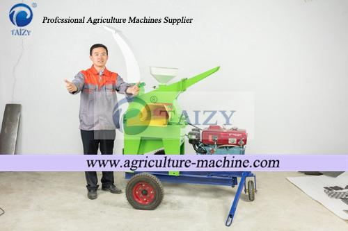 TZY-A-CHAFF-CUTTER-AND-GRAIN-CRUSHER1-8