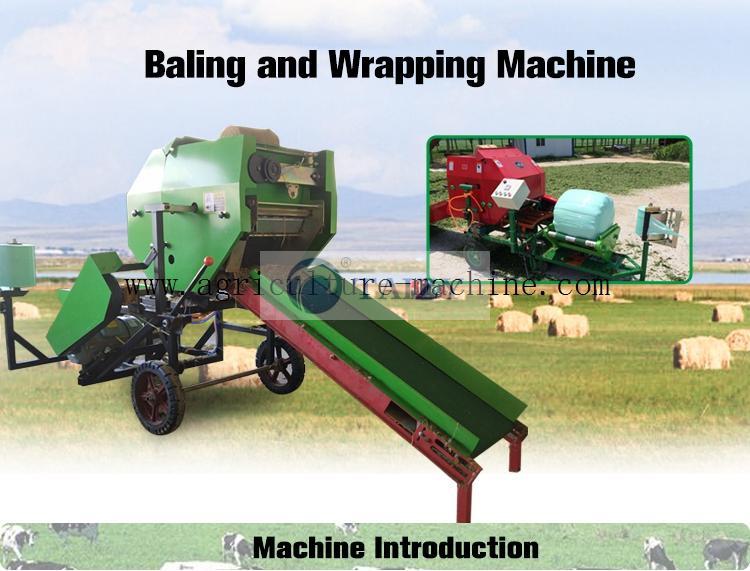 Baling-machine1