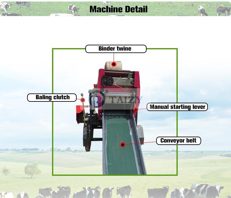 Baling-machine4