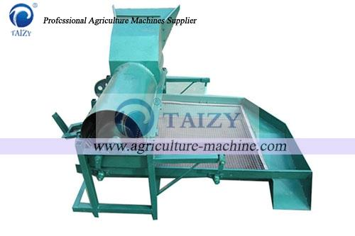 Sunflower-thresher-2