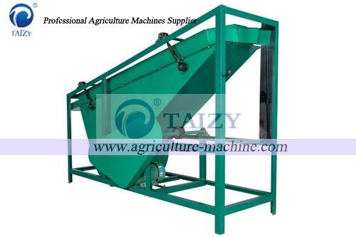 almond kernel separator machine (3)