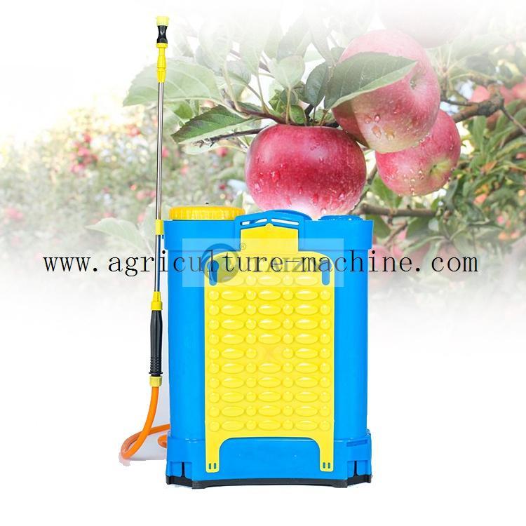 backpack-sprayer01