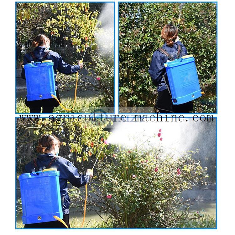 backpack-sprayer06