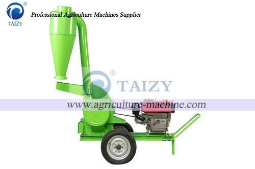 hammer mill machine (6)