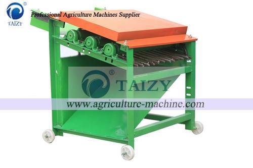 sunflower seeds sheller machine (8)