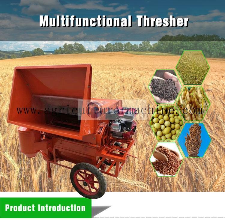 thresher-machine5