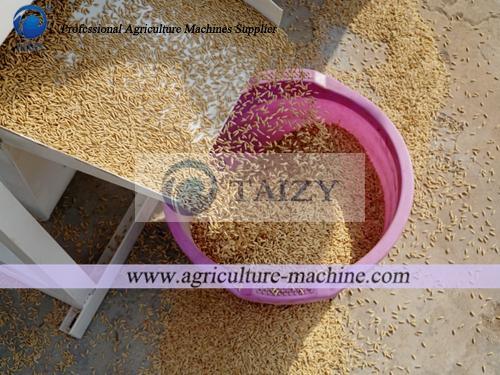 agriculture-machine-2