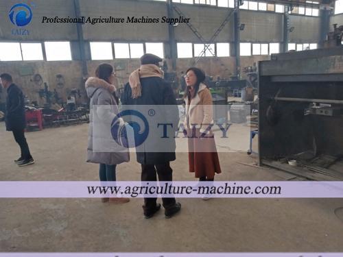 agriculture-machine-23