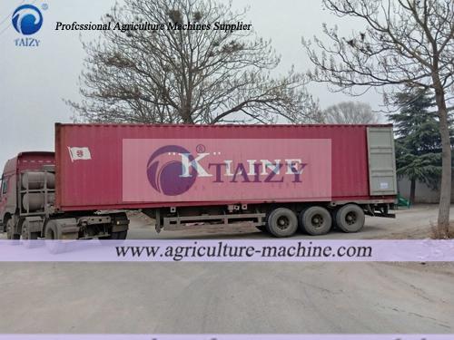 agriculture-machine-27
