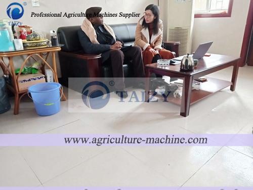 agriculture-machine-9