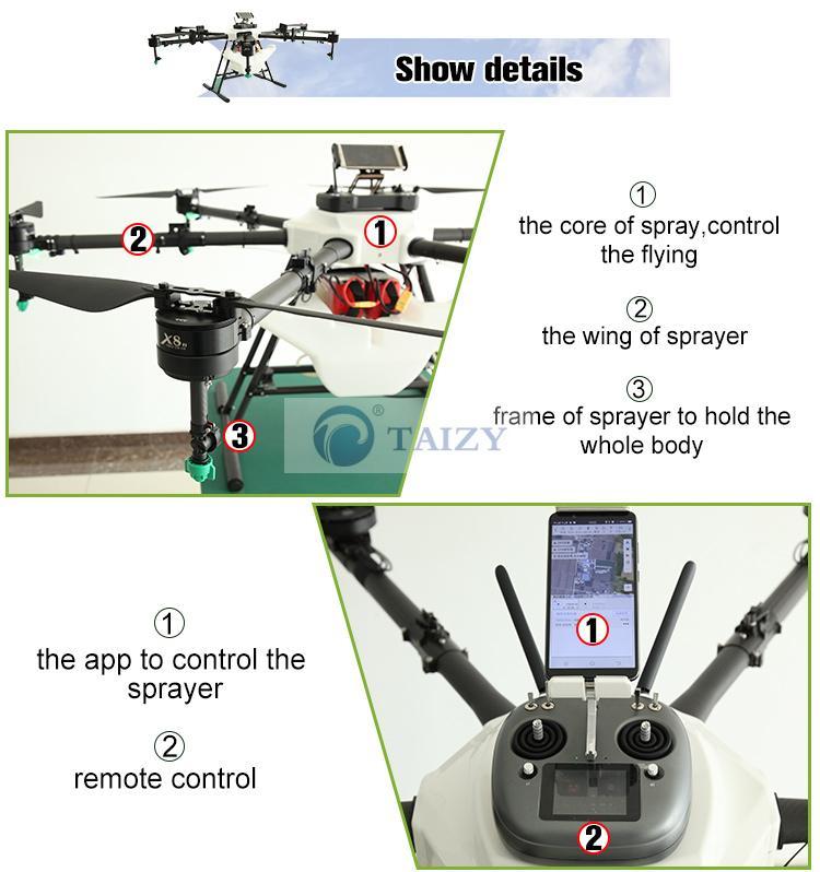 drone-sprayer-2-1