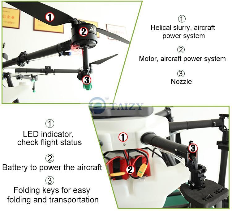 drone-sprayer-3-1