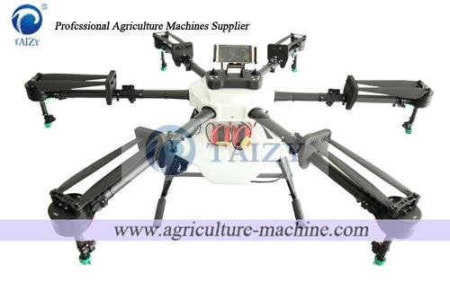 drone-sprayer-3