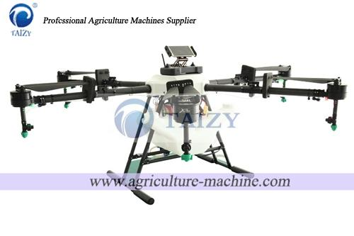 drone-sprayer-4