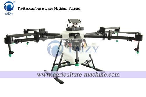 drone-sprayer-4