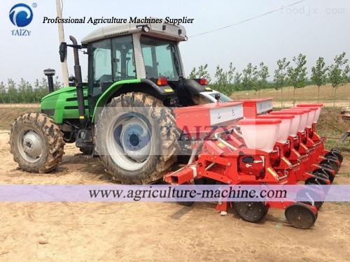 Corn-planter08