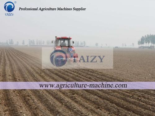 Corn-planter09