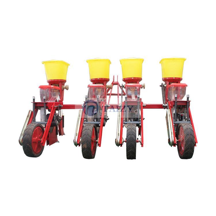 corn-planter-machine-1