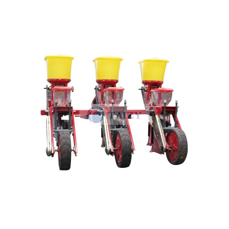 corn-planter-machine-2