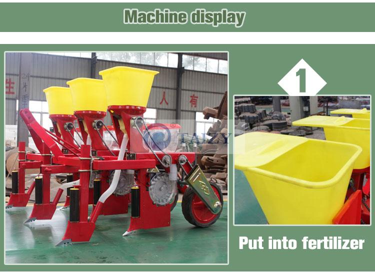 corn-planter-machine-3