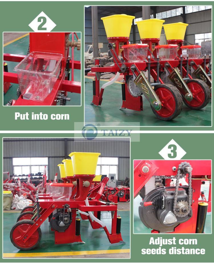 corn-planter-machine-4