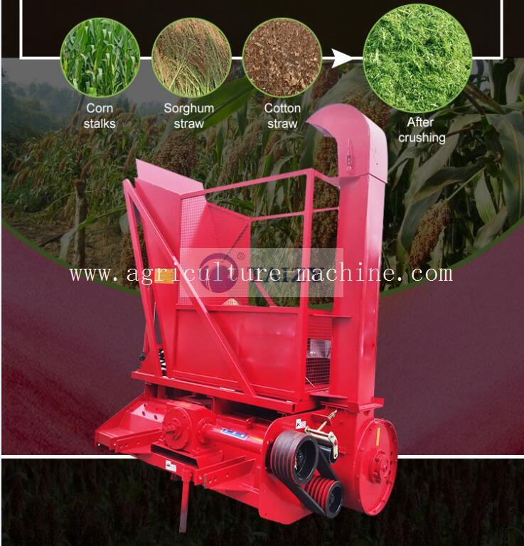 silage-harvester01