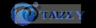 Taizy Machinery Co., Ltd