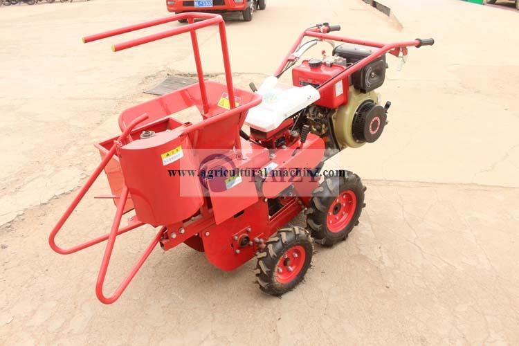 manual corn cutter